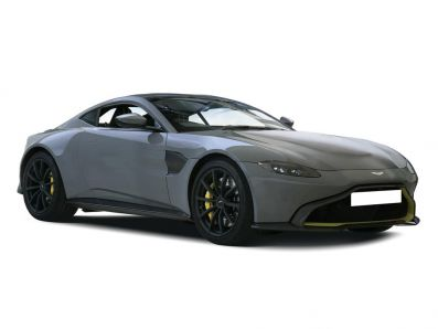 Aston Martin Lease Deals For Personal Business Cars Amt Auto